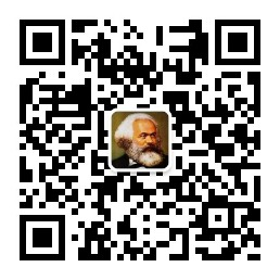 qrcode_for_gh_113b8b61c1cc_258